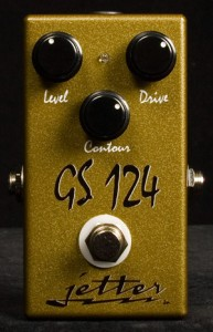 gs124_f